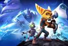 Ratchet & Clank zdarma pro majitele Playstationu