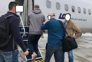 Česko vydalo do USA dva podezřelé z kyberzločinu v mnoha zemích
