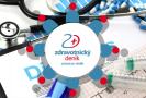 Živě: Vliv pandemie covidu-19 na duševní zdraví