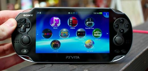 Sony uzavírá PlayStation Store na PSP, PS Vita a PlayStation 3.