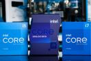 Nové Intel procesory jdou do prodeje, pro mnohé jsou zklamáním