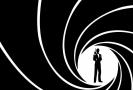 Hra na motivy Jamese Bonda přinese úplně nový příběh.