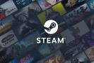 Steam zvažuje zavedení české měny místo eur.