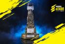 Začíná největší česká esport liga s odměnou 2,3 milionu korun.