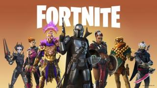 Epic Games Store prodělává stovky milionů dolarů ročně.