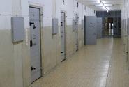 Návštěvníky ve věznicích čeká řada protiepidemických opatření