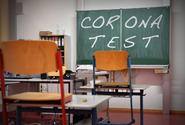 Odborníci nedoporučují otevírat střední školy a VOŠ už 19. dubna