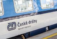 České dráhy si objednaly 20 nových dálkových vlaků za 12,5 miliardy korun