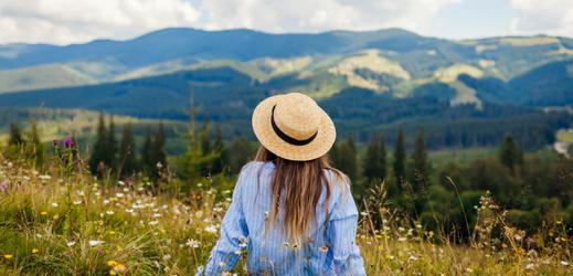 Živě: Zahájení turistické sezóny 2021 v Česku
