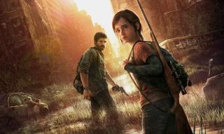 Sony plánuje přenést své nejznámější hry na mobilní telefony.