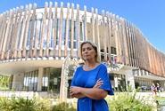 Z rektorky Mendelovy univerzity možná bude prezidentka, kandidaturu zvažuje