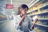 Zpomalování růstu cen se v březnu zastavilo, inflace stoupla na 2,3 procenta.
