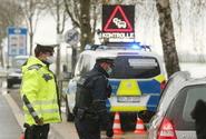 Německo ukončí stálé kontroly na hranicích s Českem