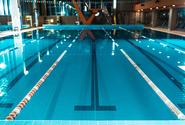 Vnitřní sportoviště, bazény a sauny podaly soudu návrh na zrušení zákazu provozu