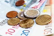 Digitální euro má být soukromé, bezpečné a levné, chtějí Evropané