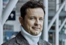 Jakub Jiroušek, Sales and Energy Division Director ve společnosti ATALIAN CZ.