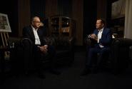 Další díl pořadu Hovory Kalousek Soukup už dnes na TV Barrandov