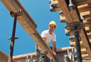Přes 60 procent průmyslových firem si stěžuje na nedostatek pracovníků