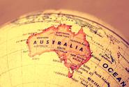 """Austrálie a Nový Zéland spustily """"cestovní bublinu"""" bez povinných karantén"""
