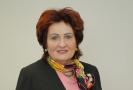 Helena Fibingerová.