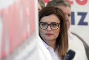 Pokorná Jermanová nebude obhajovat funkci krajské předsedkyně ANO