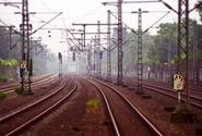 Zemědělci kritizují plánovanou vysokorychlostní trať z Drážďan do Prahy