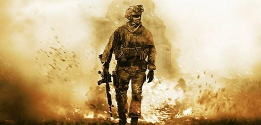 Call of Duty dorazí letos i příští rok na starší konzole