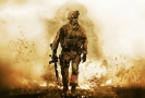 Call of Duty dorazí letos i příští rok na starší konzole.