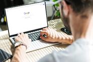 Google spustil v Česku program pro placení za obsah médiím