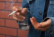 Akcie tabákových firem klesají po zprávě o snížení nikotinu v cigaretách
