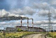 Aktivisté podali klimatickou žalobu na českou vládu