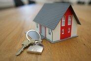 Hypotéku má nyní 16 procent Čechů a dalších 13 procent ji plánuje