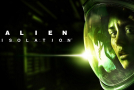 Alien: Isolation a Hand of Fate 2 zdarma na Epicu.