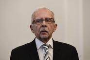 Ombudsman se zabývá chybně uplatněnými daňovými slevami na manžela či manželku