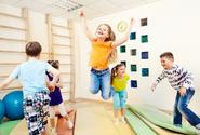 Iniciativa znovu vyzvala vládu, aby povolila trénování dětí alespoň po dvaceti