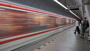 Trasa D pražského metra je kompletně zanesena v územním plánu