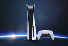 Sony prodalo 7,8 milionu konzolí PlayStation 5.