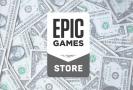 Fortnite Epicu vydělává miliardy, společnost platí za hry zdarma směšné částky.