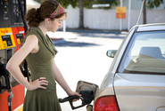 Pohonné hmoty za týden mírně zdražily, benzin stojí 31,58 Kč jako před covidem