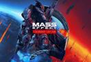 Mass Effect Legendary Edition poběží nejlépe na Xboxu.