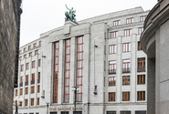 Rada České národní banky nechala úrokové sazby beze změny