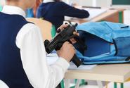 Ve škole v Idaho střílela žákyně z šesté třídy, zranila tři lidi