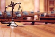 Soud uložil šéfovi Lesní správy Lány Balákovi tříletý trest za ovlivnění zakázky