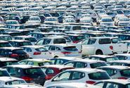 Dovoz ojetin do dubna stoupl o sedm procent na 47 509 vozů