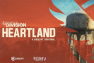Ubisoft odhalil Heartland, hru zdarma inspirovanou střílečkou The Division