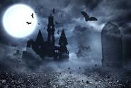 Rumuni se mohou nechat očkovat proti covidu v Drákulově hradu