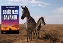 Vyhrajte knihu, která pohltila Kostkovou i Kubařovou.