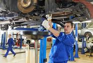 Ceny oprav automobilů kvůli složitější technice rostou, meziročně asi o 10 procent