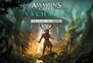 Zveřejněný trailer láká na rozšíření Assassin's Creed Valhalla.