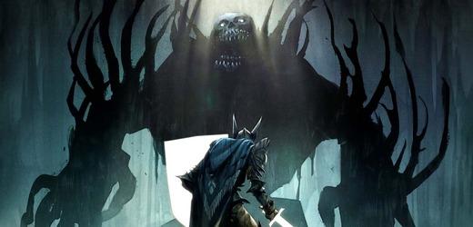 Dragon Age 4 vyjde nejdříve za rok, naznačuje to jednání s investory